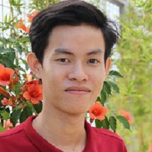 Do Minh Khuong