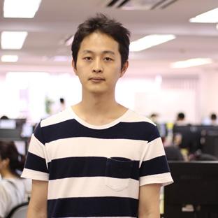 伊藤 拓矢