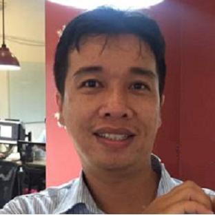 Le Nguyen Khang