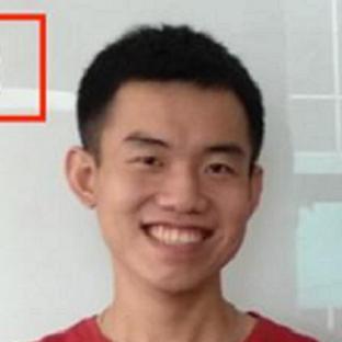 Nguyen Dang Khuong