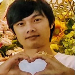 Nguyen Le Dinh Khai