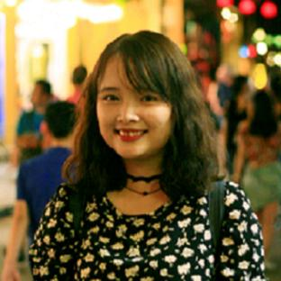 Tran Thanh Thien Tram
