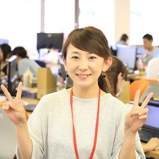 澤井 茉希