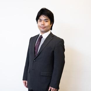 鈴木 大輔